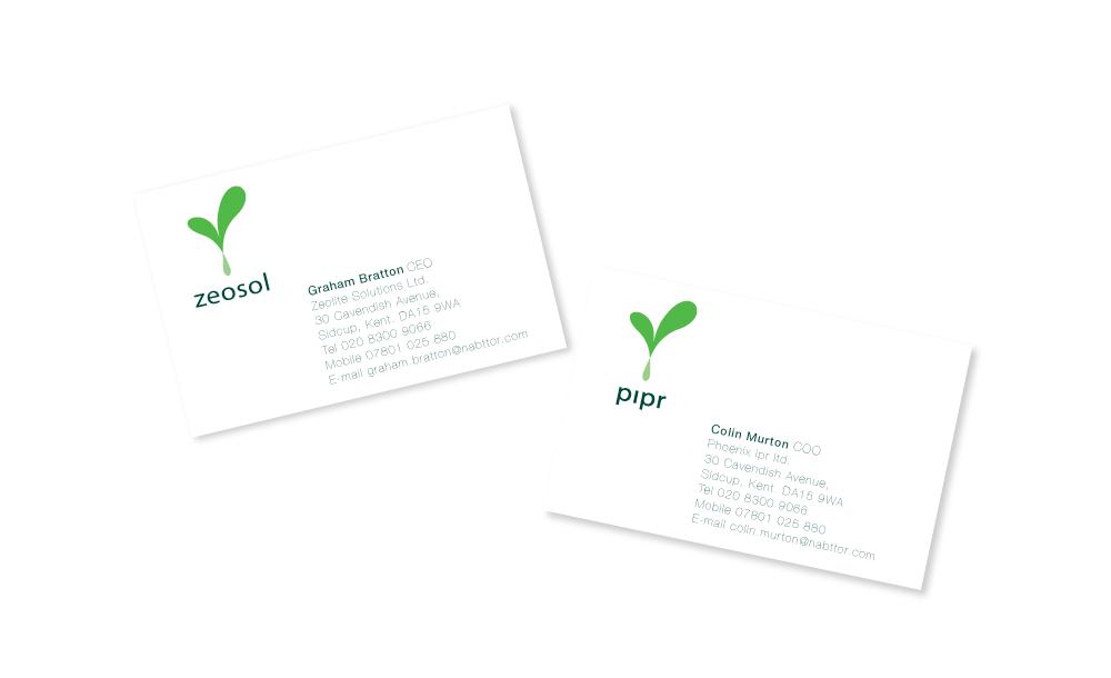 00-BPCC-WEB-ZEOSOL-CARDS.png