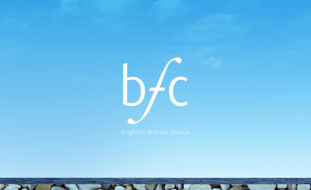 BPCC-WEB-BFC-SKY.png