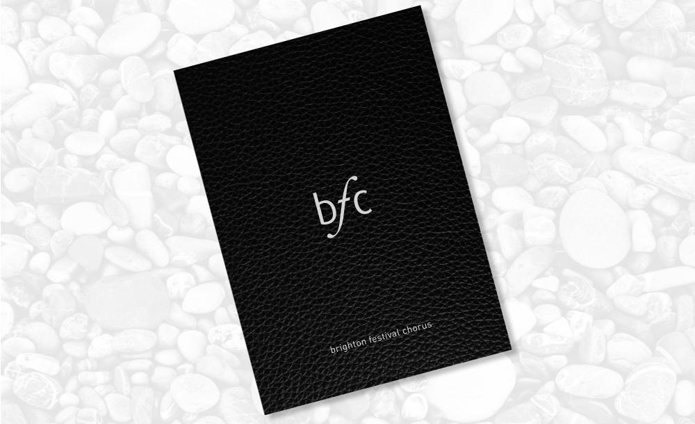 WEB-BFC-logo-04.png