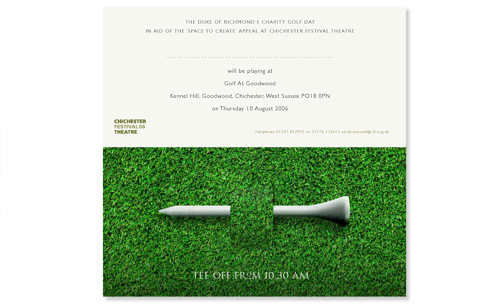BPCC-WEB-CFT-golf-02.png