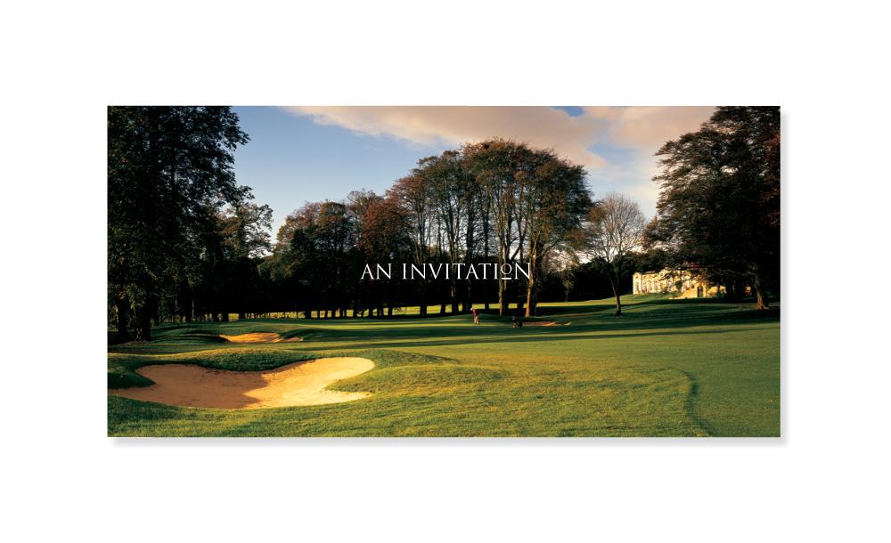 BPCC-WEB-CFT-golf-01.png
