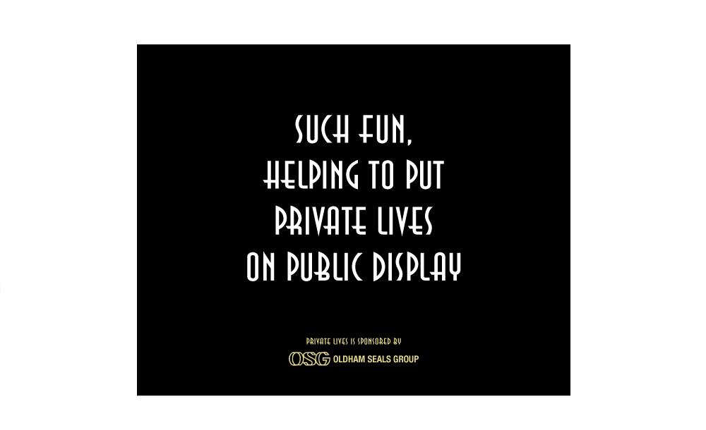 BPCC-WEB-OLDHAMS-COWARD.png