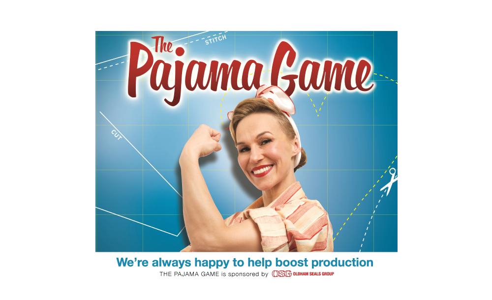 WEB-OLDHAMS-pajama.png
