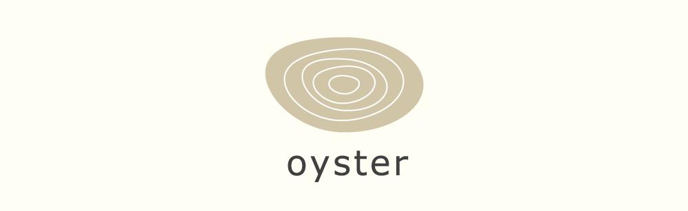 BPCC-WEB-LOGOS-OYSTER.png