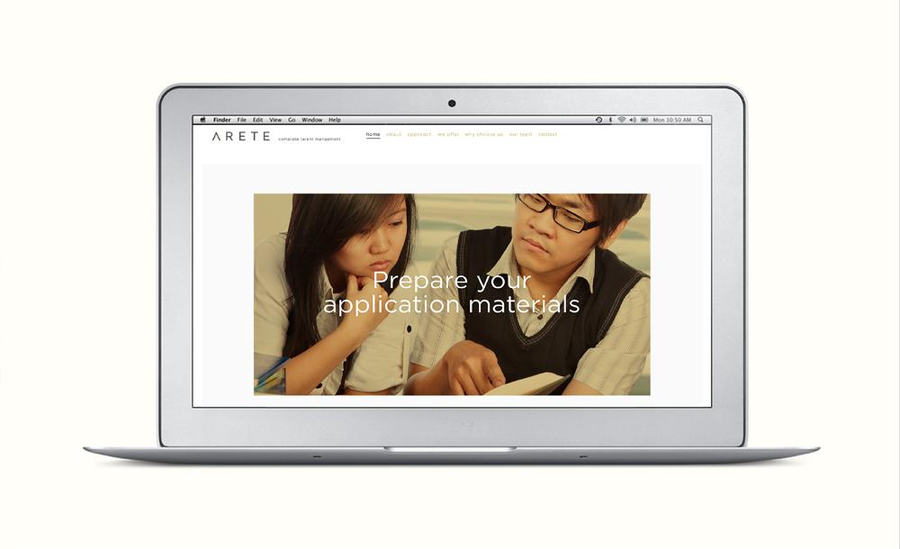 BPCC-WEB-ARETE-WEB-03.png