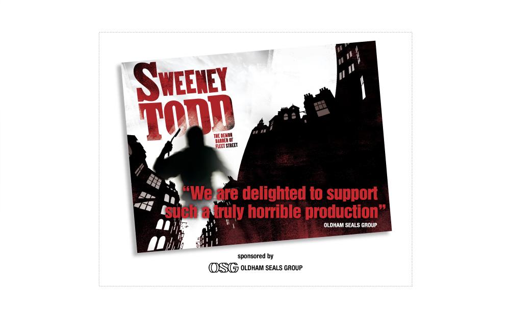 BPCC-WEB-OLDHAMS-sweeney.png