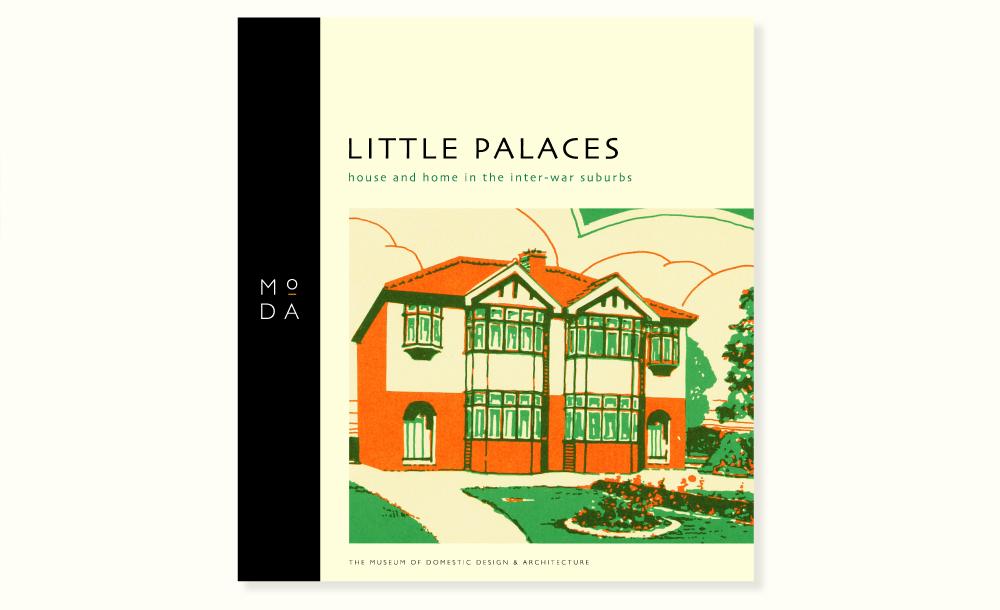 00-BPCC-WEB-LITTLE-PALACES.png