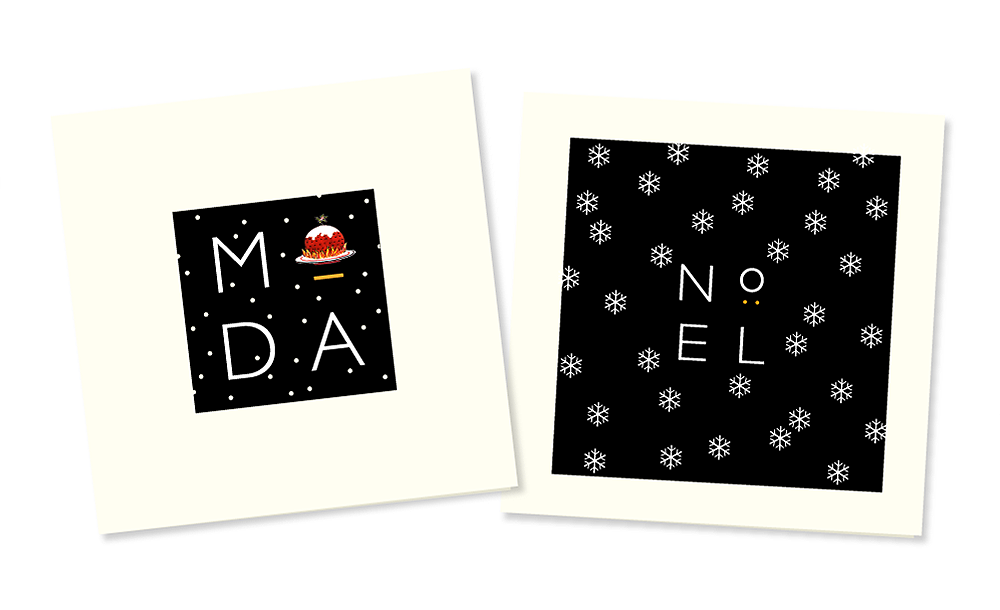 00-BPCC-WEB-MODA-XMAS-CARDS.png