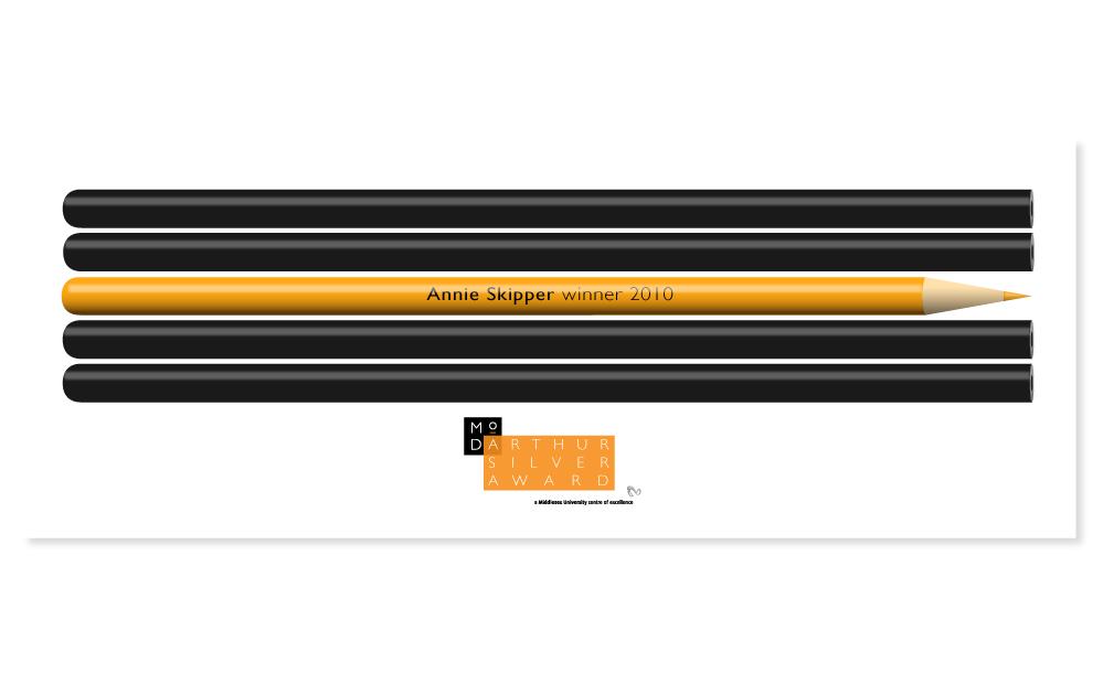 BPCC-WEB-MODA-AS-AWARDS.png