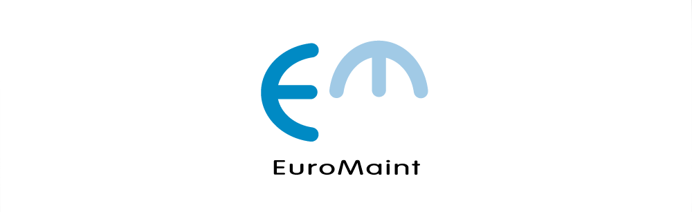 BPCC-WEB-MIXED-LOGO-EUROMAINT.png