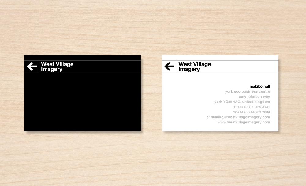 MAKIKO-WEB-SAMPLES-WVI-CARD.png