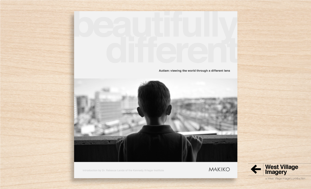 MAKIKO-WEB-SAMPLES-BOOK-WVI.png