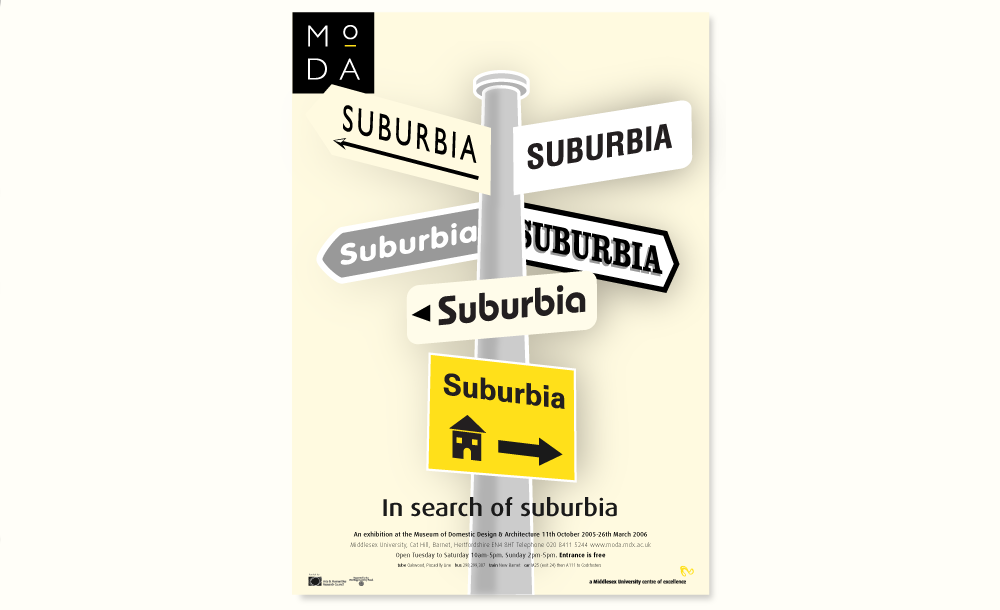 00-BPCC-WEB-SUBURBIA-POSTER.png