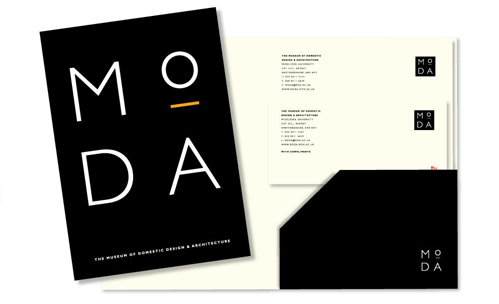 00-BPCC-WEB-MODA-STATIONERY.png
