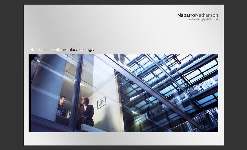 00-BPCC-WEB-NABARRO-AD-GLASS.png