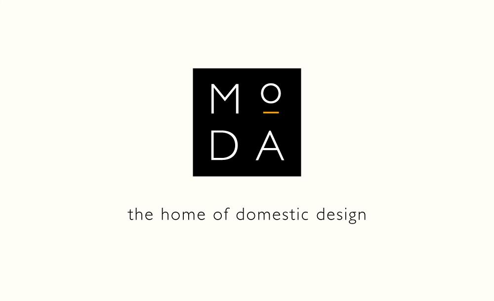 00-BPCC-WEB-MODA-logo+strap.png