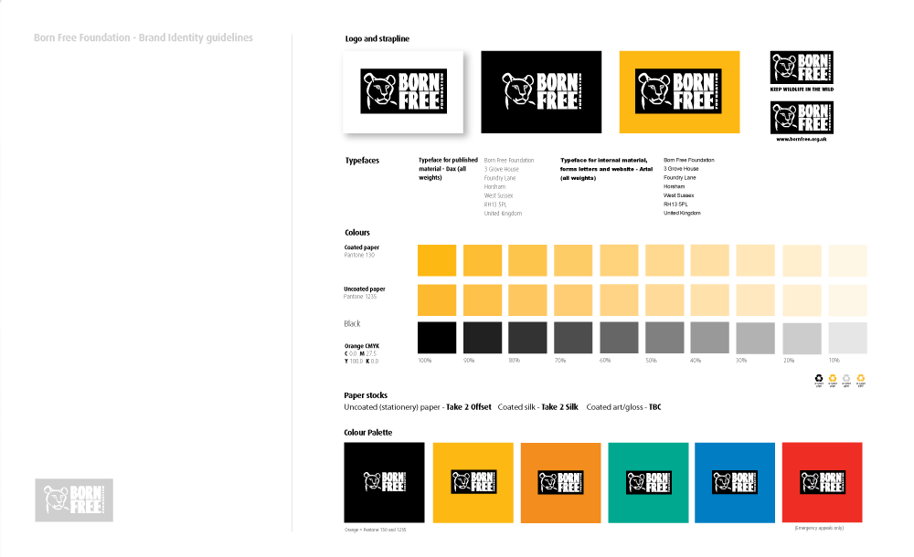 BPCC-WEB-BFF-brand-guide.png