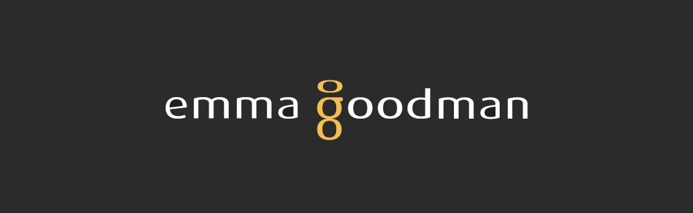00-BPCC-WEB-MIXED-LOGO-goodman-2.png