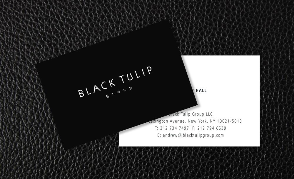 BPCC-WEB-black-tulip-CARDS-02.png