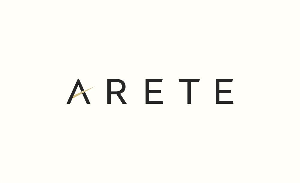00-BPCC-WEB-ARETE-logo-a.png