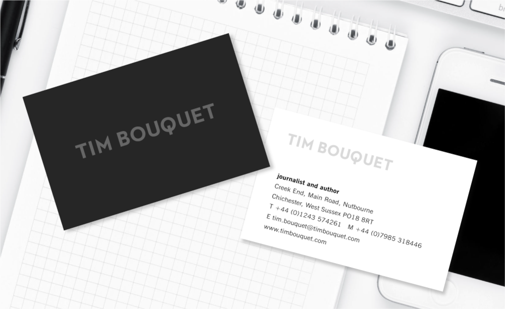 00-TB- WEB-CARD.png