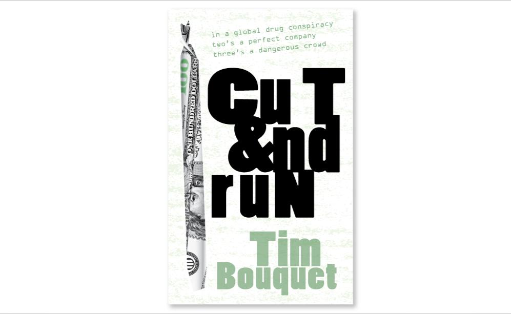 00-TB-web-CUT&RUN.png
