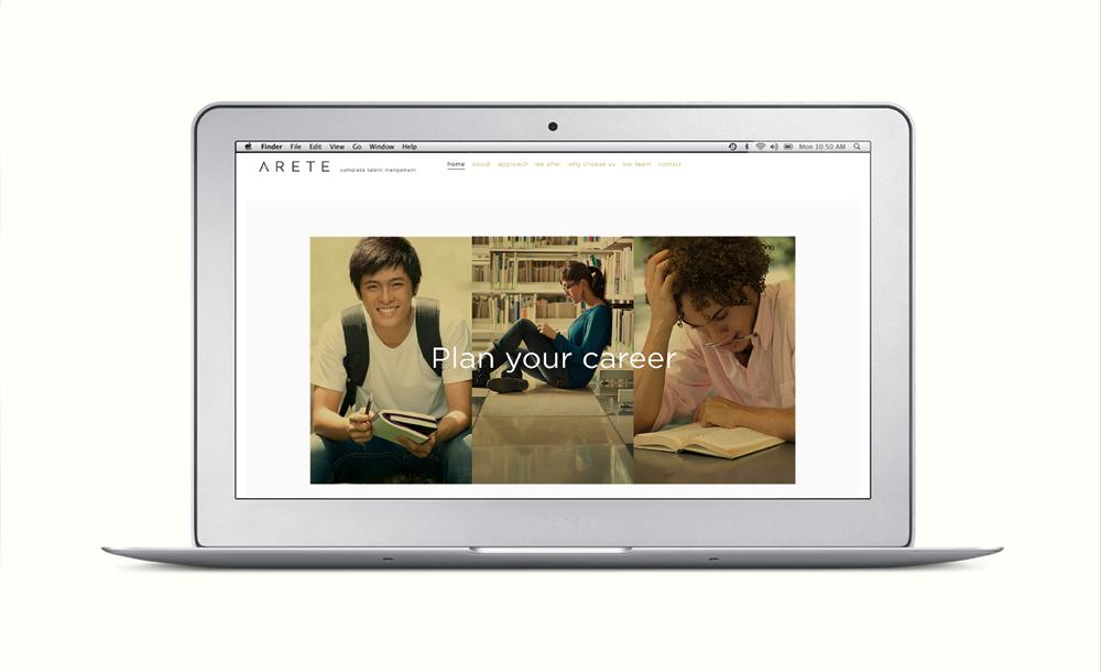 BPCC-WEB-ARETE-WEB-01 copy.png