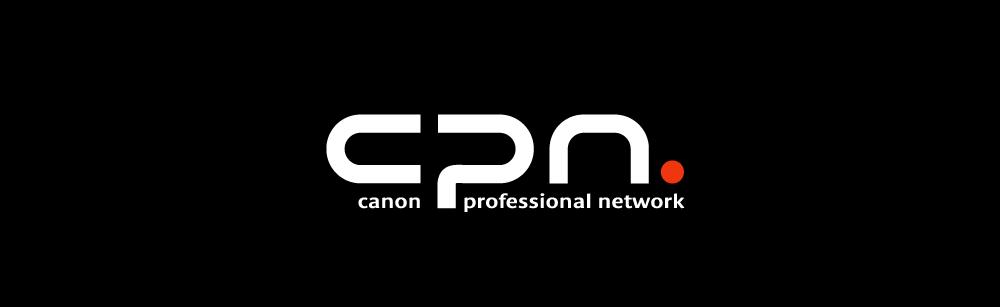 BPCC-WEB-LOGOS-CPN.png