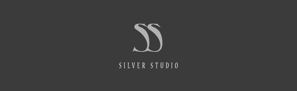 BPCC-WEB-LOGOS-SILVER-STUDIO.png