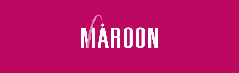 00-BPCC-WEB-MIXED-LOGO-MAROON.png
