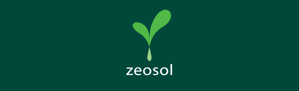 00-BPCC-WEB-MIXED-LOGO-ZEOSOL.png
