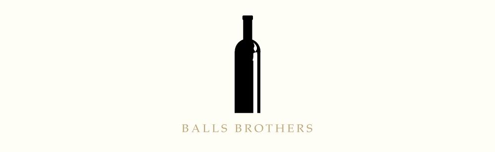00-BPCC-WEB-MIXED-LOGOS-BALLS.png