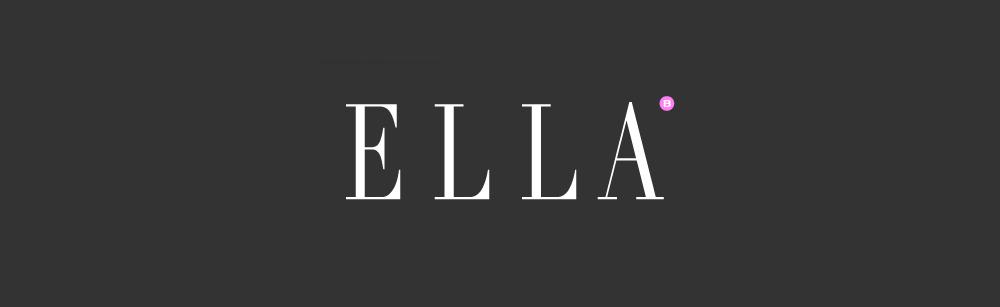 BPCC-WEB-LOGOS-ELLA.png