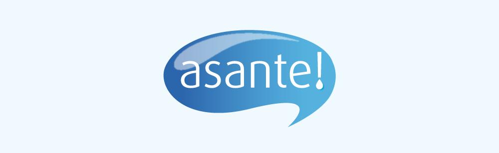 00-BPCC-WEB-MIXED-LOGO-ASANTE.png