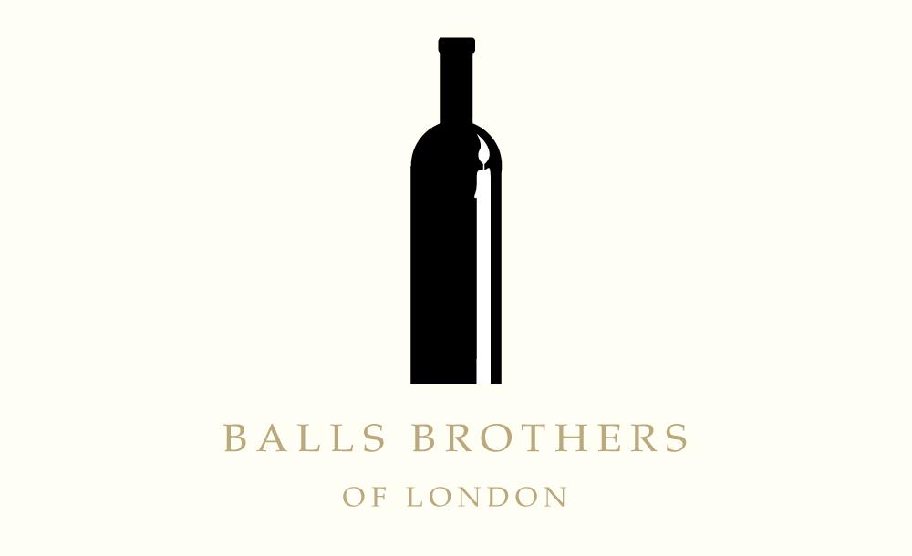 BALLS-BROS-02.png