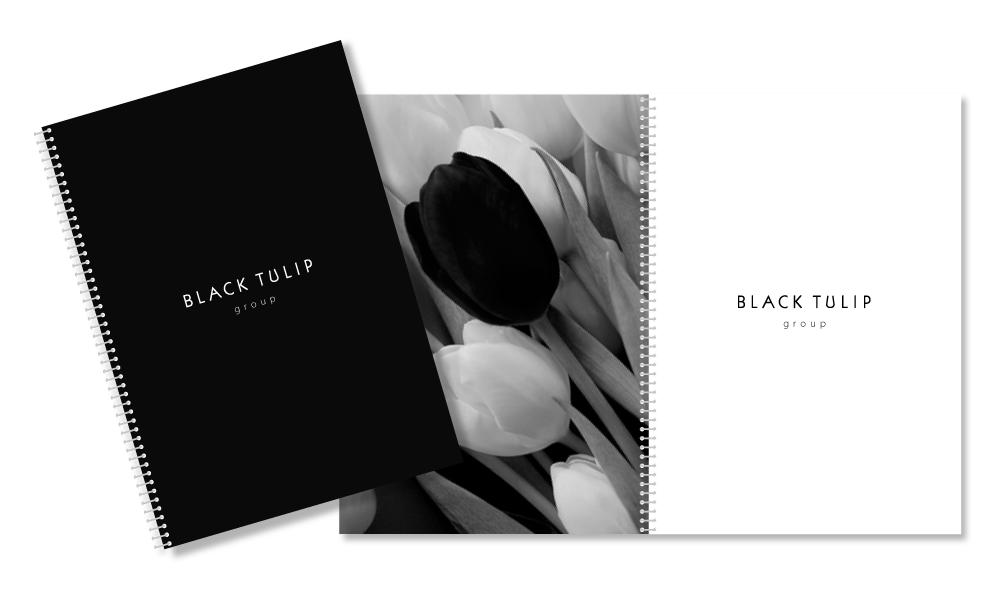 black-tulip-01.png