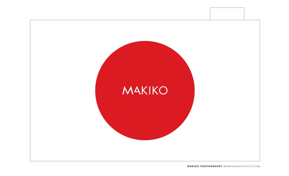 makiko-01.png