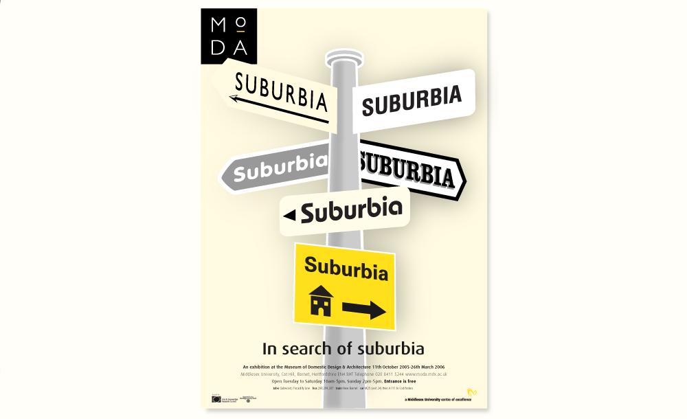 MODA-SUBURBIA-POSTER.png