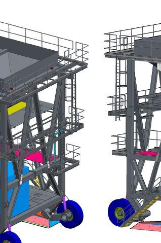 hopper structure.JPG