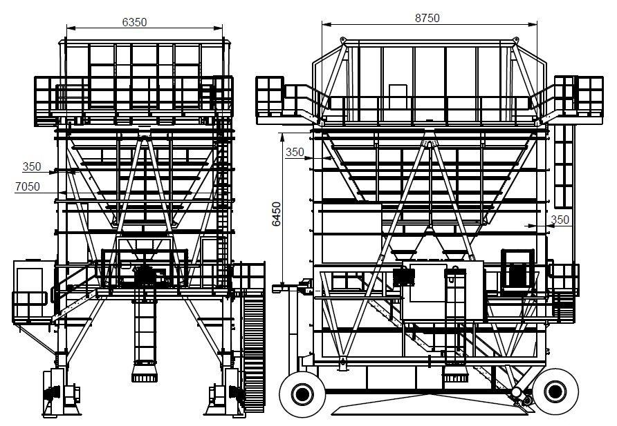 Environmental Hopper dimensions.JPG