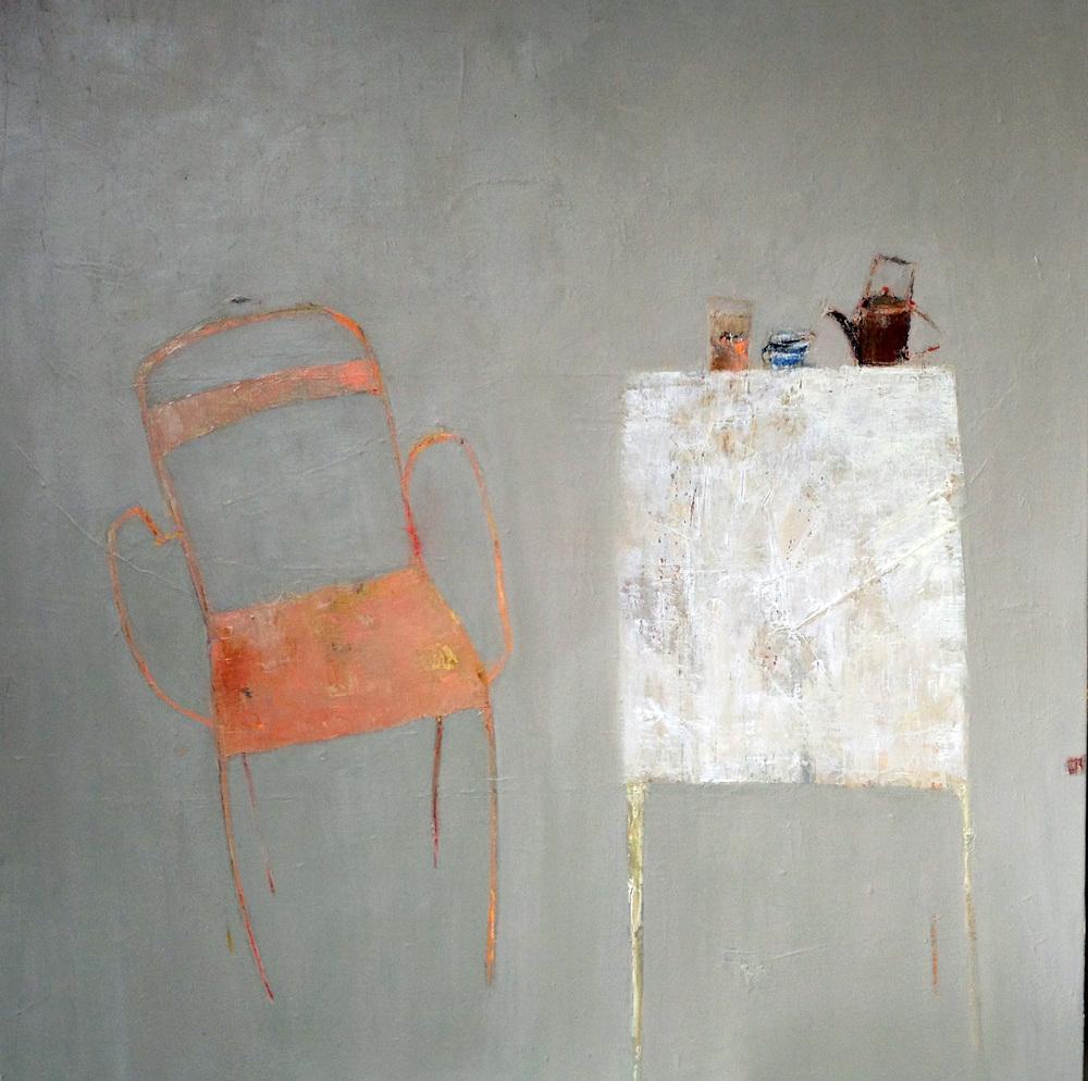MB06, Pink Chair.jpg