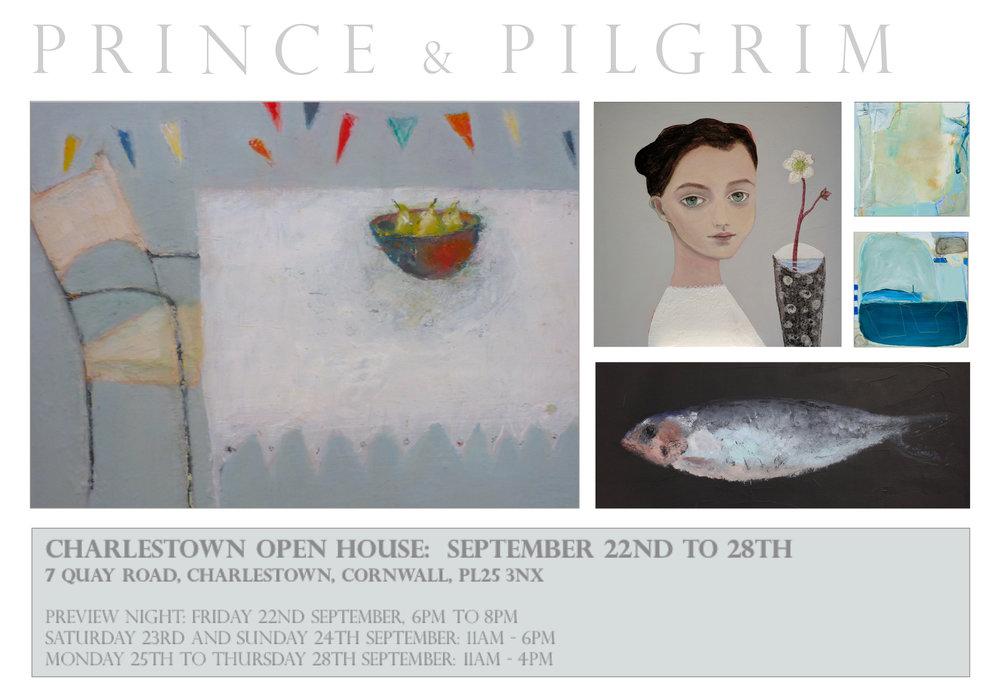 Open House Invite-1.jpg