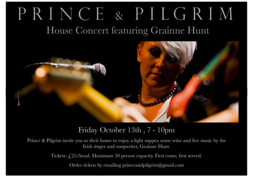 Grainne Concert Flyer 1-1.jpg