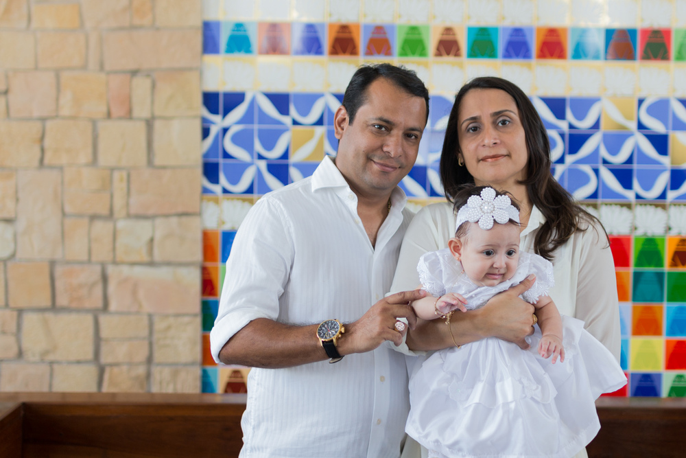 Batizado-13.jpg