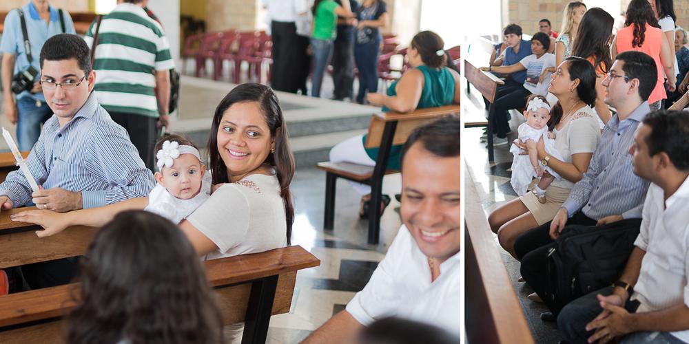 batizado1.jpg