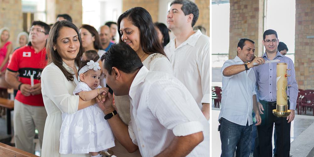batizado6.jpg