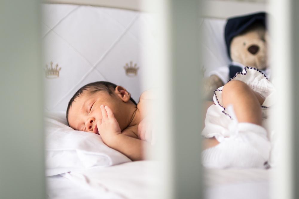 NewbornSergioFilho-16.jpg