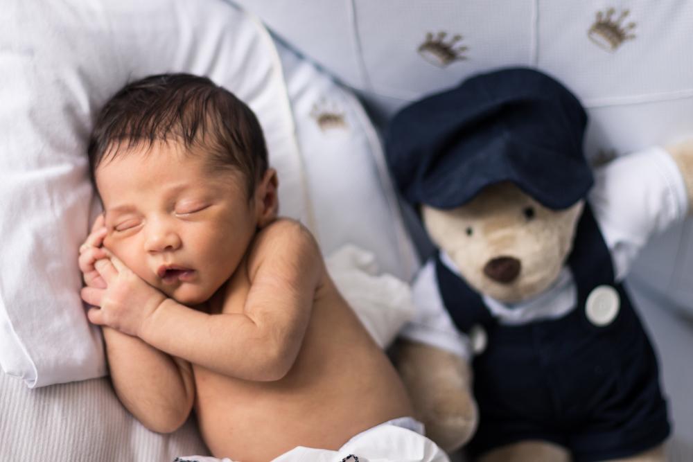 NewbornSergioFilho-18.jpg