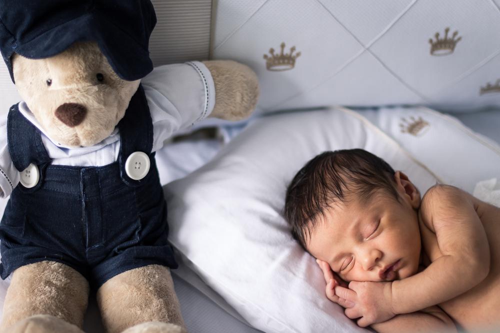 NewbornSergioFilho-19.jpg