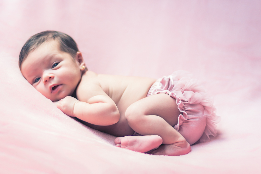 NewbornAmanda-10.jpg